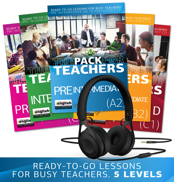 PACK-for-teachers_fan