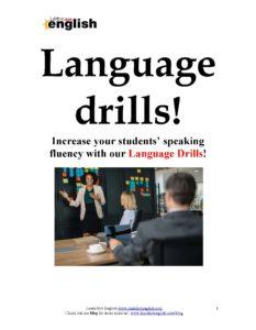 drills thumbnail image