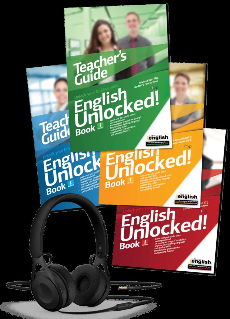 EU teacher guides