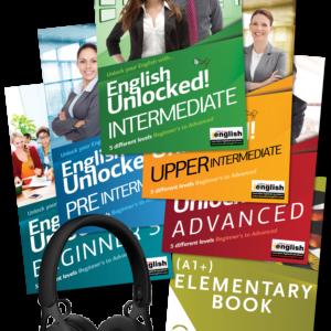 EU_plus_Elementary-unlocked-