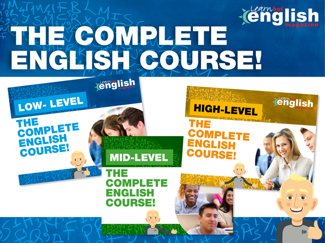 The-Complete-English-Course_x3_v2